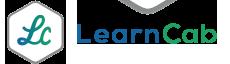 LearnCab