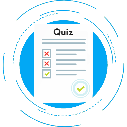 3-Quiz