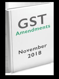 GST-AMENDMENTS-Nov-2018.png