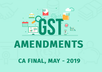 GST-Amendments-CA-FINAL-May-2019