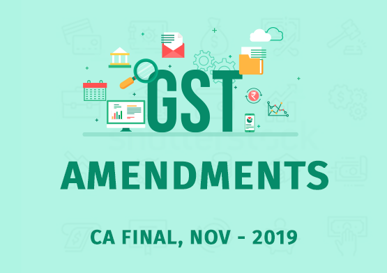 GST-CA-FINAL-NOVE-2019-NEW