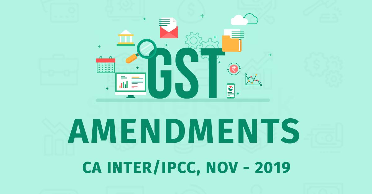 GST-CA-IPCC-NOV-2019-1