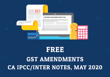 GST-INTER-MAY-2020-NOTES-1