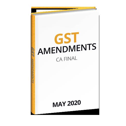 GST-book-1